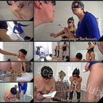 [Scatqueens-Berlin com – Scat-Ladies com] Scat Cats – The Worthless Toilet Pig P2 [Scat, Piss, Vomit, Spitting, Facesitting, Whipping, Trampling, Femdom, Humiliation, Toilet Slavery]