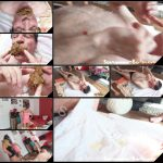 [Scatqueens-Berlin com – Scat-Ladies com] Scat Cats and the Toilet Cunt P3 [Scat, Piss, Vomit, Spitting, Facesitting, Whipping, Trampling, Femdom, Humiliation, Toilet Slavery]