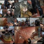 [Hightide-Video com] VERONICA MOSER – INSATIABLE [Scat, Piss, Toys, Human Toilet, Fetish, Masturbation, Humiliation, All Sex]