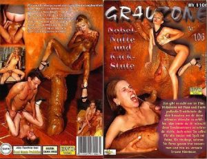 Grauzone-106 Nobel-Nutte and Kack-Stute [Manni Moneto, Manni Moneto] [Scat and Piss, all sex]