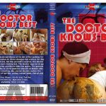 MFX - 1051 - The Doctor knows Best [Marcelo Cross, MFX - Media] [Scat, Scat eating, Ass licking, Lesbians, DVDRip]