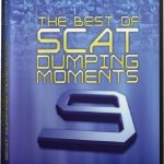 MFX – The Best of Scat Dumping Moments 9 [Danny Cross, MFX Europe] [Scat,Scat eating,Ass licking,Lesbians,, DVDRip]