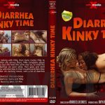 Diarrhea Kinky Time [MFX-863] [Marcelo Cross, MFX Media] [Scat, Lesbian]