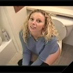 College Girls Pooping 5 collegegirlspooping com and Marcdavid Production part 2 [Scat, Peeing]