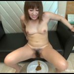 Gachig 099 - Tomoko  [UNCEN] [ Japan Porn, Scat, Hardcore, All Sex, Oral, Toy Play, Masturbation]