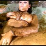 AstraCelestial - Extreme Scat Orgy Part 4 of 6