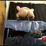 Princess Mia has accidentally met her ex-boyfriend on the street - Princess Mia [ toilet slave]