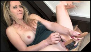 NaughtyTinkerbell – Naughty Tinkerbell And The Funnel Of Love
