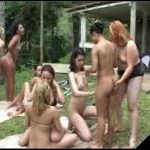 Shit Gang 5 – Sapphic Scat and Piss [Scat Lesbians, Pissing,shit,defecation,Smearing,Groups-Couples,masturbation,sexual touch,eat shit,lick ass,Lesbian sex,dirty scat orgies]