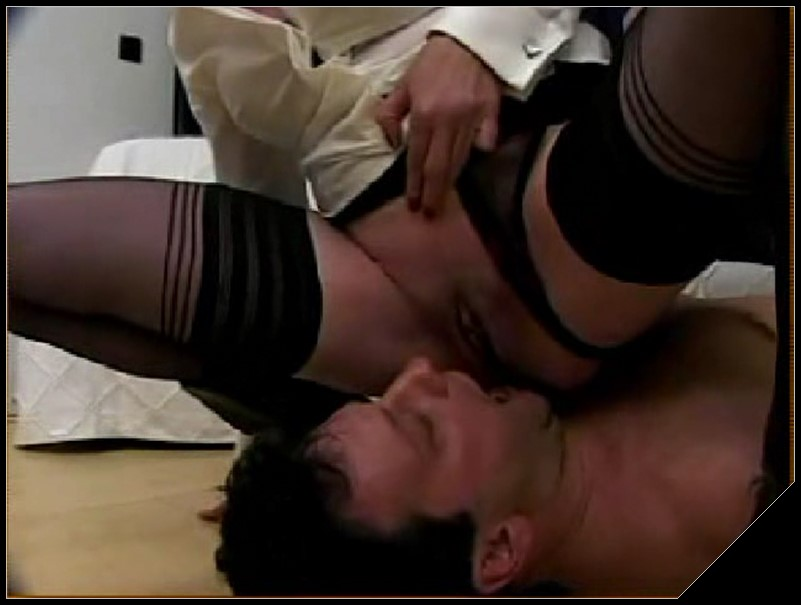 Hightide Video Humiliated Houseboy Mitzi Christine cover - Hightide-Video - Humiliated Houseboy - Mitzi Jamp; Christine [Scat, Pissing,shit,defecation,smearing ,Femdom ,Toilet Slavery, eat shit ,scatting domination,Groups-Couples]