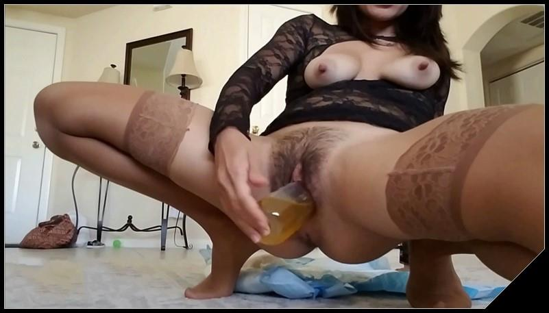 Littlefuckslut Filling a Diaper for My Baby Toilet Scat solo shit defecation shitty ass masturbation big shitsmearing dildo masturbation cover - Littlefuckslut - Filling a Diaper for My Baby Toilet  [Scat solo, shit, defecation, shitty ass, masturbation, big shit, smearing, dildo masturbation]