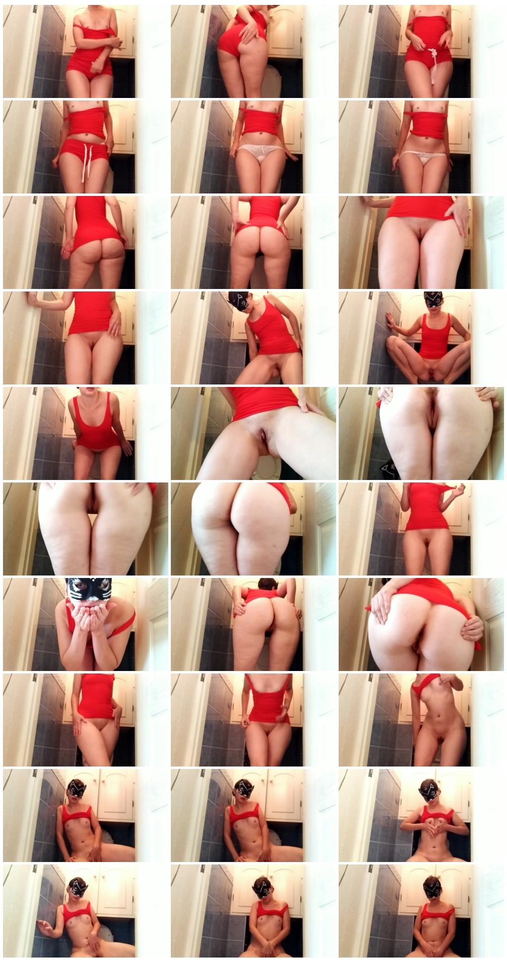 Nastygirl Hot Stiptease Pooping and Masturbation in Toilet Scat solo shit defecation Shitty ass Masturbation thumb - Nastygirl - Hot Stiptease Pooping and Masturbation in Toilet [Scat solo, shit, defecation,  Shitty ass, Masturbation]