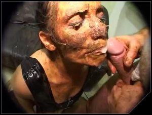 Sexy Scat Orgy – [Scat sex, shit sex, Smearing, Oral sex, Masturbation, pissing,Toilet Slavery, Blowjob, Handjob, Rimming, Eat shit, Drink pee, dirty scat orgies]