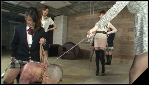 YMVB-01 -02 Yapoos Market Blu-Ray Remuxes [Scat, pissing, shit, defecation, Smearing ,Femdom ,Toilet Slavery,Drink pee, Facesitting,Lick ass, Domination, Eat shit , Humiliations]