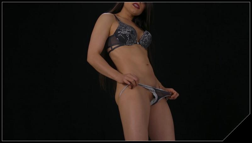 [meanawolf.com] Meana Wolf Toilet Trance [Scat solo, shit, defecation, Pissing, Big Shit,  Masturbation dirty talk]