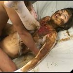 Exodus Gold -18 xvid [Scat sex, shit sex, Smearing, Oral sex, Masturbation, pissing, Fisting, Eat shit,  Shit  Masturbation, Dildo  Masturbation]