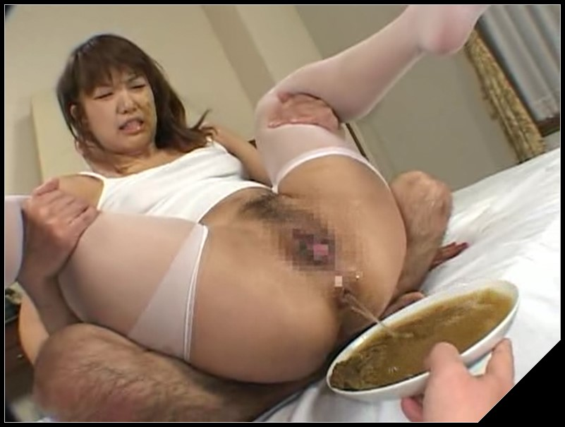 Exodus gold 14 [Scat sex, shit sex, Smearing, Oral sex, Masturbation, pissing, shit, defecation, Blowjob, Handjob, Rimming, Fisting, Eat shit]