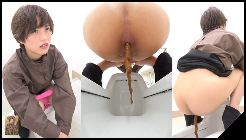 SR040 08 Angles Filmed Full Shot Dirty Anal Residual Fart cover - 40-08 Angles Filmed Full Shot Dirty Anal Residual Fart [Scat solo, shit, defecation, Pissing, Farting]