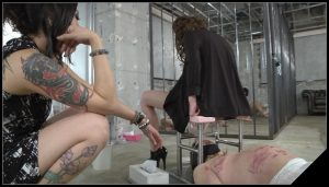 YVBD-21 Yapoos Market Blu-Ray Remuxes [Scat, pissing, shit, defecation, Smearing ,Femdom ,Toilet Slavery, Drink pee, Anal Toys, Facesitting,Lick ass, Domination, Eat shit , Humiliations, Groups-Couples]
