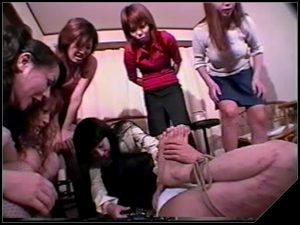 Yapoo's Market 14 [Scat, pissing, shit ,Femdom ,Toilet Slavery, Anal Toys, Facesitting,Lick ass, Domination, Eat shit , Humiliations, scatting domination,Groups-Couples]