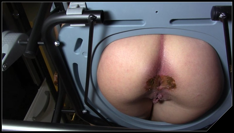 EvaMarie88 Cum Pee And Poo For My Toilet Slave Scat solo shit defecation Pissing Big Shit Dirty anal Smearing Masturbation cover - EvaMarie88 - Cum, Pee And Poo For My Toilet Slave [Scat solo, shit, defecation, Pissing, Smearing, Masturbation]
