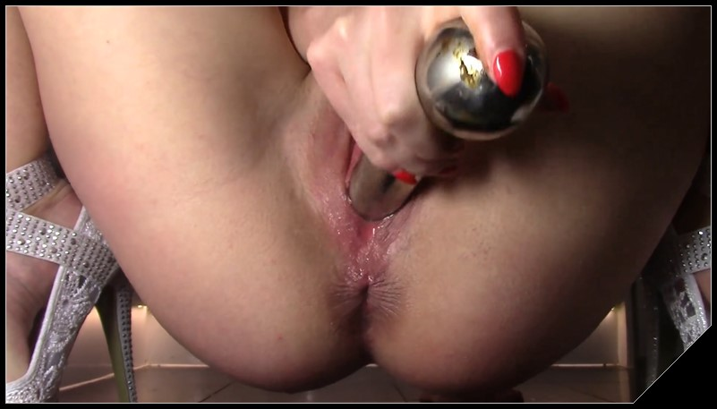 EvaMarie88 Eat My Shit And Cum Together Scat solo shit defecation Dirty anal Masturbation Big Shit Smearing Pissing Dildo masturbation cover - EvaMarie88 - Eat My Shit And Cum Together [Scat solo, shit, defecation, Masturbation, Smearing, Pissing, Dildo masturbation]