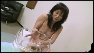 j0018[unkotare com] [ Scat solo, shit, defecation, Pissing, Dirty anal,Big Shit, Japan, Asian]