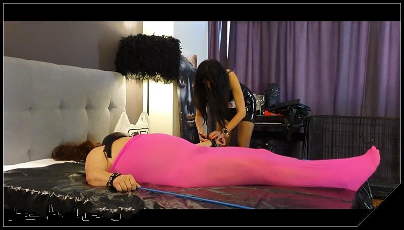 Eggs torture with Needles and champagne Scat pissing shit Femdom Fingering Oral Anal SexDomination Eat shit Humiliations cover - Eggs torture with Needles and champagne [Scat, pissing, shit, Femdom Fingering,  Domination, Eat shit , Humiliations]