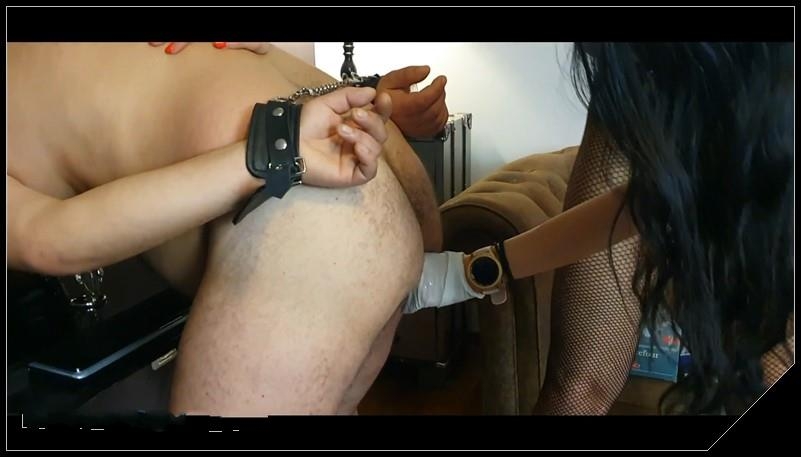 Fucking pantyhose and caviar party Scat pissing shit defecationFemdom Fingering Oral Anal Sex Domination Humiliations Anal Toys cover - Fucking, pantyhose and caviar party [Scat, pissing, shit, Femdom , Oral-Anal Sex, Domination,  Humiliations, Anal Toys]