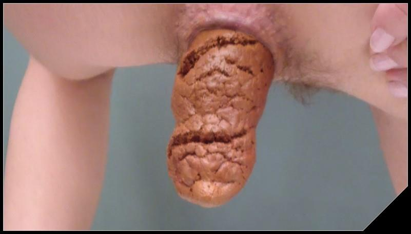Alina pooping in dirty panties after work. Close upScat solo shit defecation Pissing Big Shit Dirty Ass cover - Alina pooping in dirty panties after work. Close up.[Scat solo, shit, defecation, Pissing]