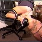 YM - 20a [Scat, pissing, shit, defecation, Femdom ,Toilet Slavery, Domination, Eat shit , Humiliations,Licking, Drink pee, Submissive Men,spitting,Vomiting]