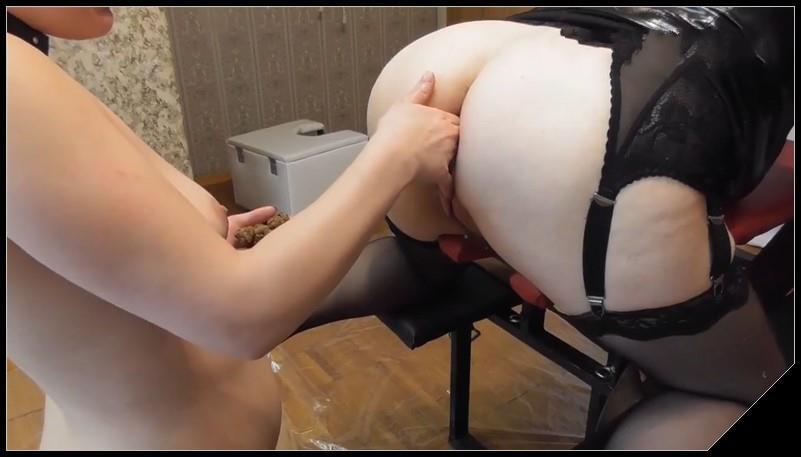 Gonna feed you shit my happy toilet Scat Lesbians shit Dirty Ass MasturbationFistingSmearingLicking Dildo MasturbationLesbian sex cover - Gonna feed you shit, my happy toilet [Scat Lesbians, shit, Dirty Ass, Masturbation,Fisting,Smearing,Licking, Dildo Masturbation,Lesbian sex]