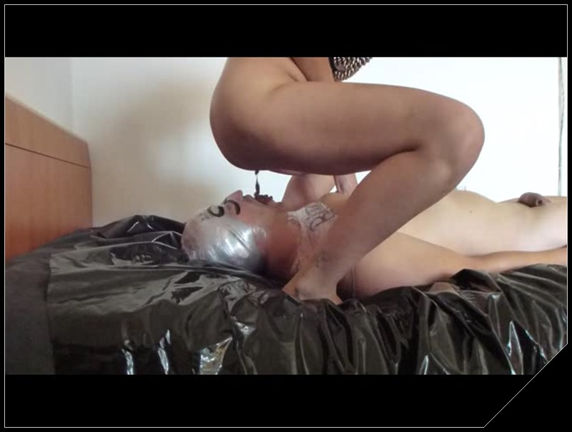 Mistress scat on bed 1Scat shit defecation Femdom Toilet Slavery Domination Eat shit Big ShitDirty Ass cover - Mistress scat on bed 1[Scat,  shit, defecation, Femdom ,Toilet Slavery, Domination, Eat shit ,Big Shit,Dirty Ass]