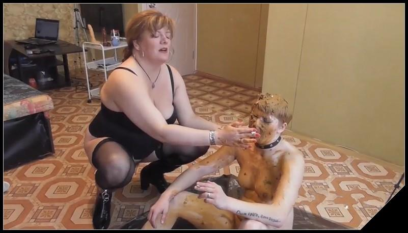 Shit on Kat head doing from her toilet Scat Lesbians Oral Anal Sex SmearingMasturbationDirty Analpissing shit defecation Toilet SlaveryLicking cover - Shit on Kat head, doing from her, toilet [Scat Lesbians, ,Oral-Anal Sex, Smearing,Masturbation,Dirty Anal,pissing, shit, defecation, Toilet Slavery,Licking]