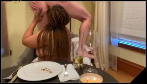 The Scat Palace RELOADED [Scat sex, Oral-Anal Sex,  shit, Toilet Slavery,Licking, Blowjob, Handjob, Eat shit]