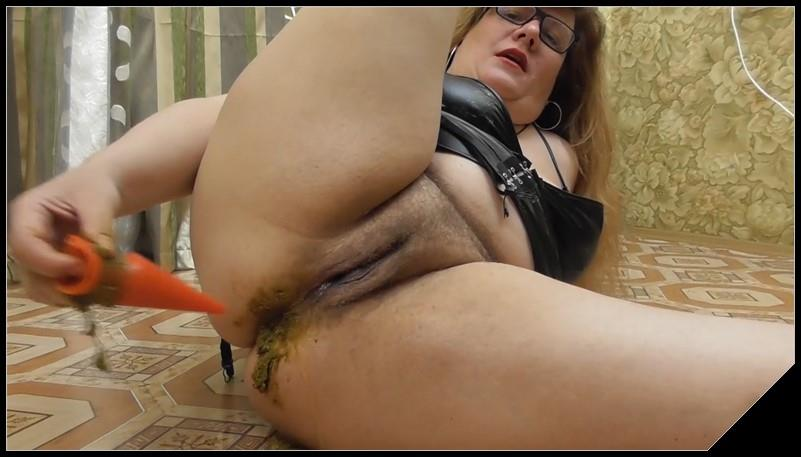 Scat Anal Shit Scat solo shit defecation Pissing Big Shit Dirty Ass Masturbation Smearing Dildos cover - Scat Anal Shit [Scat solo, shit, defecation, Pissing, Big Shit, Dirty Ass, Masturbation, Smearing, Dildos]