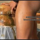 [ScatShop] Brownsensations - Just Down Right Filthy Scat Sex [Scat sex, shit sex, Dirty Anal, shit, defecation]